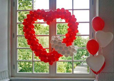 Dreamballoon_Herz-Fenster
