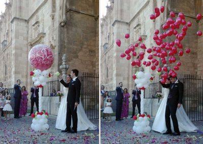 Dreamballoon_Hochzeit
