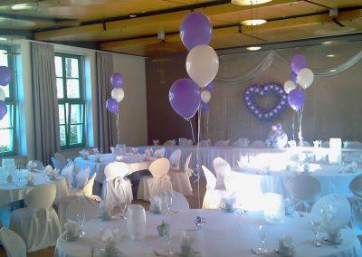 Dreamballoon_Hochzeit_2