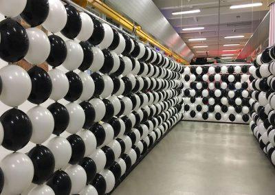 Dreamballoon_schwarz-weiß
