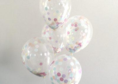20-STÜCKE-12-Zoll-Hochzeit-Ballons-Konfetti-font-b-Latex-b-font-Ballon-für-Happy-Birthday
