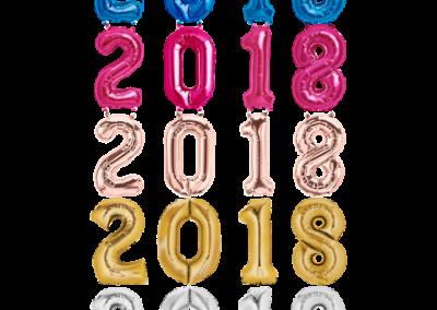 Folienballon-Set-2018-Freie-Farbauswahl-40