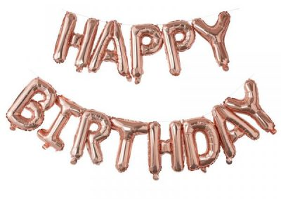 PM-333-Happy-Birthday-Rose-Gold-Balloon-Girlande_1_600x600
