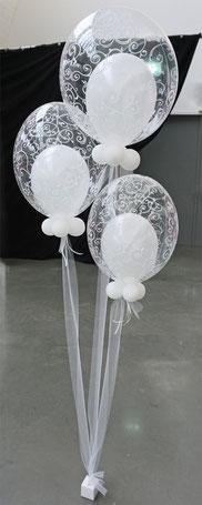 hochzeit-bubble-dekoration-heliumballons-gefüllte-ballons-edel